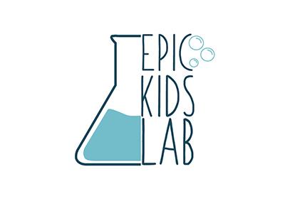 EpicKids Lab