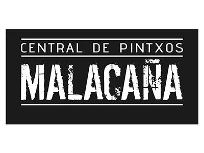Malacaña