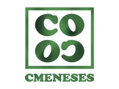CocoMeneses