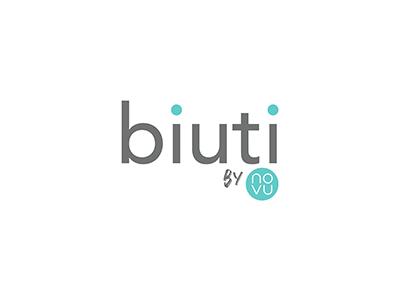 Biuti by Novu