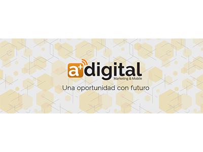 A + Digital