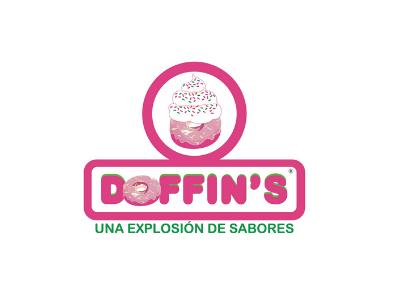 Doffins