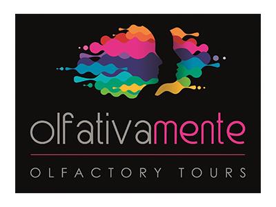 Olfativamente Olfactory Tours