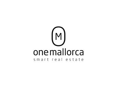 One Mallorca