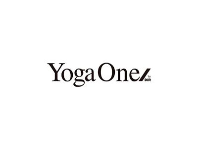 YogaOne