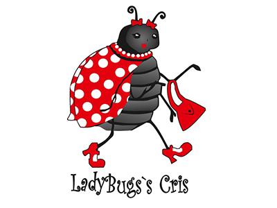 LadyBugs's Cris
