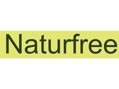 Naturfree