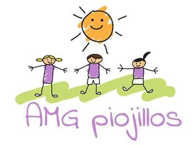 AMG Piojillos